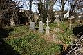 Alsheim- alter Friedhof 14.4.2013.jpg