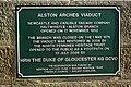 Alston Arches Viaduct - geograph.org.uk - 574411.jpg