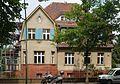 Alt-Heiligensee 24 (Berlin-Heiligensee).JPG