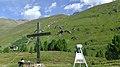AltKreuzWildspitze.jpg
