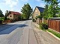 Alt Neundorf Pirna (43841084424).jpg