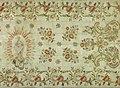Altar Frontal, 18th–19th century (CH 18316347).jpg