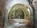 Altar da igrexa do mosteiro.jpg