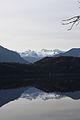 Altausseer See 78928 2014-11-15.JPG