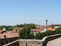 Altavilla Monferrato-panorama da municipio.jpg