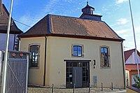 Alte Katholische Kirche Kriegsfeld.jpg