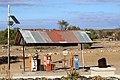 Alte kalkofen-1464 - Flickr - Ragnhild & Neil Crawford.jpg