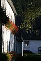 Altenberger Dom Klosteranbau 1.jpg