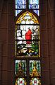 Altenburg St Bartholomäi Chorfenster 02.jpg