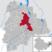 File:Altenburg in ABG.png (Quelle: Wikimedia)