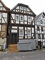 Alter Markt 9, 1, Gudensberg, Schwalm-Eder-Kreis.jpg