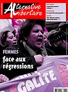 Alternative libertaire mensuel (24677179665).jpg