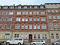 Altonaer Straße 22 Friedrichstadt.JPG