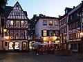 Altstadt Mainz Kirschgarten Doctor Flotte Nacht.jpg