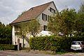 Altstadthaus HHG14 Buelach.jpg