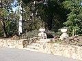 Alum Rock, San Jose, CA, USA - panoramio (9).jpg