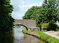 Alvecote Bridge, Coventry Canal, Warwickshire - geograph.org.uk - 1155691.jpg