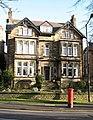 Alvera Court Hotel - geograph.org.uk - 654588.jpg