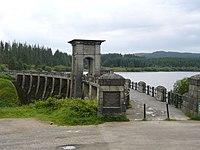 Alwen Reservoir 218.jpg