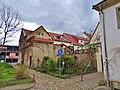 Am Plan Pirna 118848836.jpg