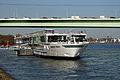 Amadeus Silver (ship, 2013) 015.JPG