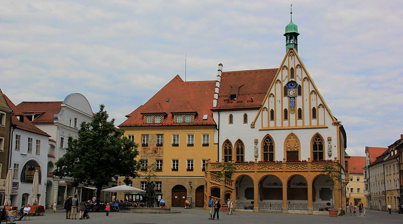 File:Amberg, Bavaria, Germany 009.JPG