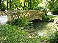 Amboise - Clos-Lucé, jardins (01).jpg