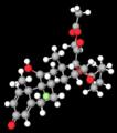 Amcinonide 3D.png