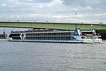 Amelia (ship, 2012) 019.jpg