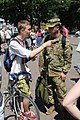 America Days in Lviv (Ukraine) «Дні Америки» у Львові (26739171393).jpg