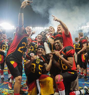 American Football EM 2014 - AUT-DEU - 485.JPG