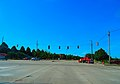 American Parkway ^ Eastpark Boulevard Intersection - panoramio.jpg