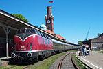 Amerika-Bahnhof Hapag-Halle 2001 2.jpg
