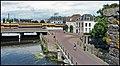Amersfoort-Koppelpoort-02.jpg