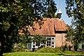 Amersfoort7900-2671.jpg