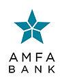 Amfa Bank logo.jpg