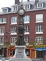 Amiens - Horloge Dewailly (3).jpg
