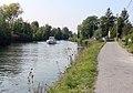 Amiens Chemin de halage 190908 3.jpg