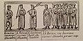 Amministratori Alessandria (1290).JPG