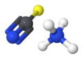 Ammonium-thiocyanate-3D-balls.png