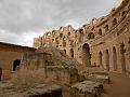 Amphithéâtre d'El Jem 04.jpg