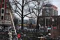 Amsterdam, 03.01.11-37.JPG