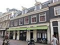 Amsterdam, Reguliersdwarsstraat 30.jpg