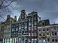 Amsterdam- Oudezijds Voorburgwal 189.jpg