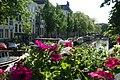 Amsterdam (73596937).jpeg