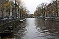 Amsterdam , Netherlands - panoramio (92).jpg