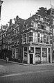 Amsterdam - KMB - 16001000161064.jpg
