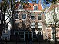 Amsterdam - Oudezijds Achterburgwal 210-212.JPG