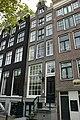 Amsterdam - Singel 285.JPG
