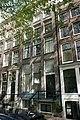 Amsterdam - Singel 399.JPG